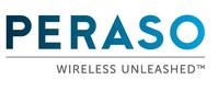 Peraso Technologies, Inc. logo