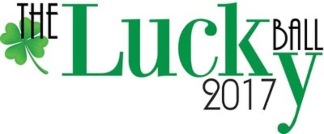 The Lucky Ball 2017 (CNW Group/Fort York Food Bank)