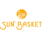 Sun Basket Raises $15 Million In Series C Funding Led By Sapphire Ventures