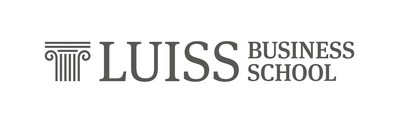 GROW FAST - Call for outstanding female professionals (PRNewsFoto/LUISS Business School)