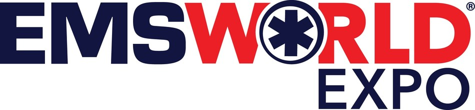 HMP acquires EMS World Expo