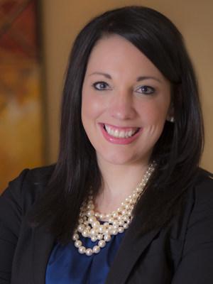 Karina R. Kendrick, McDonald Hopkins LLC