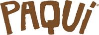Paqui Logo