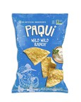 Paqui® Launches a Wild New Ranch Chip