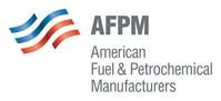 AFPM logo.