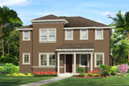 CalAtlantic Homes Debuts Outdoor-Inspired, Master-Planned Living At New Bexley Community In Land O' Lakes, FL