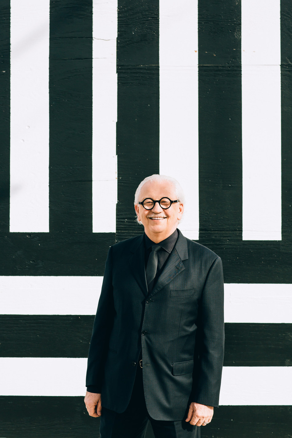 "NewSchool of Architecture & Design President, Marvin J. Malecha, will be the keynote speaker at the Friends of San Diego Architecture Saturday Morning Speaker Series on February 18. President Malecha's lecture, ""Educating Architects in Sustainability,"" will focus on educating citizen architects and designers in using sustainable practices."