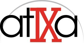 ATIXA Releases Two Position Statements in Favor of Amnesty Policies and on Colleges Addressing Sexual Violence