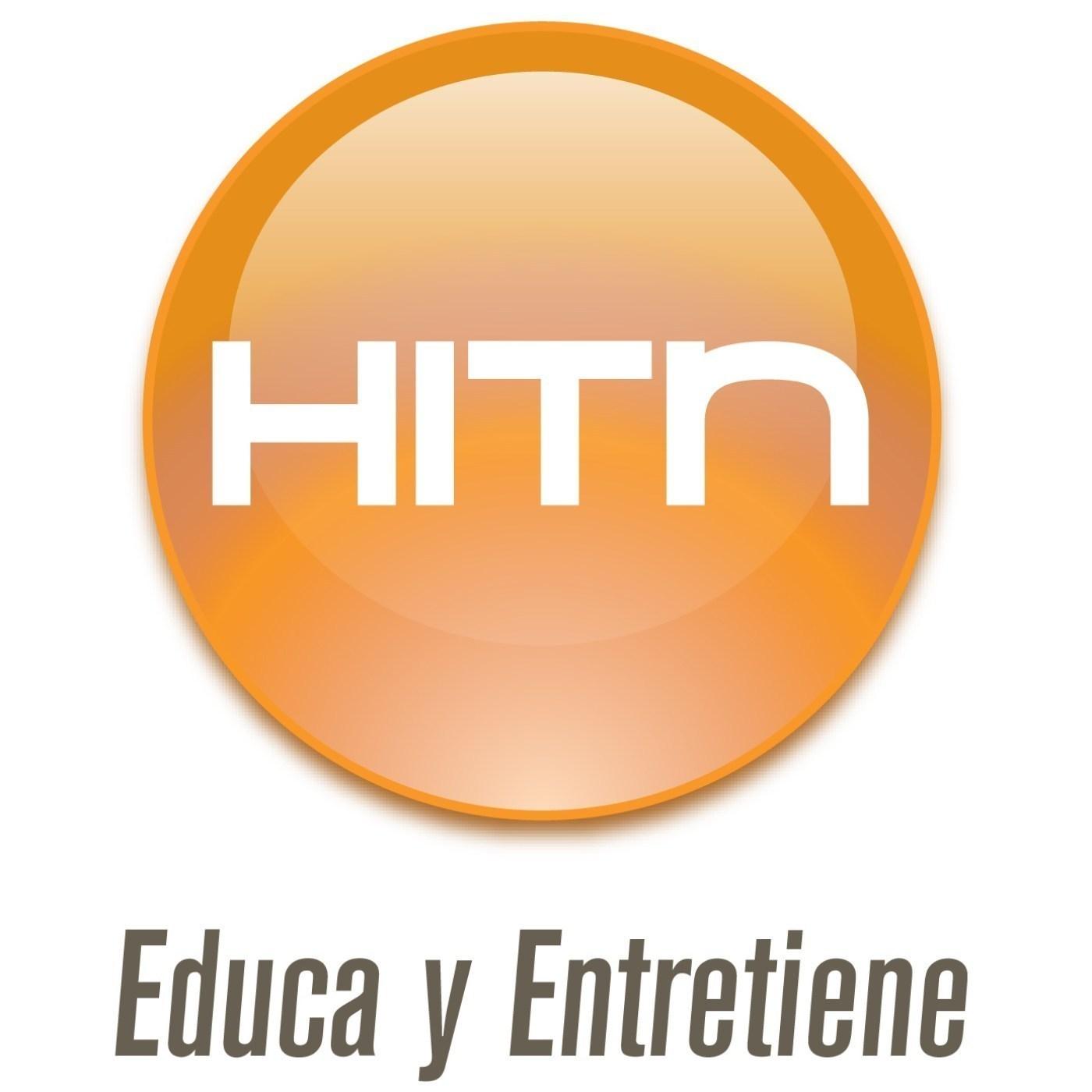 Hitn Educational App Wins Kidscreen Award For Best Preschool