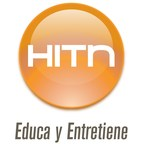 HITN Educational App Wins Kidscreen Award For Best Preschool Children's Learning App