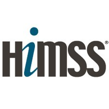 www.himssconference.org