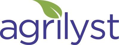 Agrilyst logo