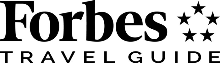 Forbes Travel Guide Announces 2017 Star Rating Awards