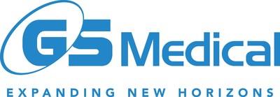 GS Medical USA