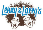 Lenny & Larry's Named a Finalist in the eTail Best-in-Class Awards