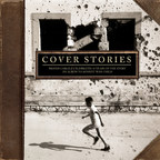 Legacy Recordings to Release Cover Stories: Brandi Carlile Celebrates 10 Years of The Story - An Album to Benefit War Child on May 5
