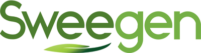 SweeGen, Inc. Logo