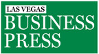 Las Vegas Business Press 2017 Innovation Awards Now Accepting Submissions