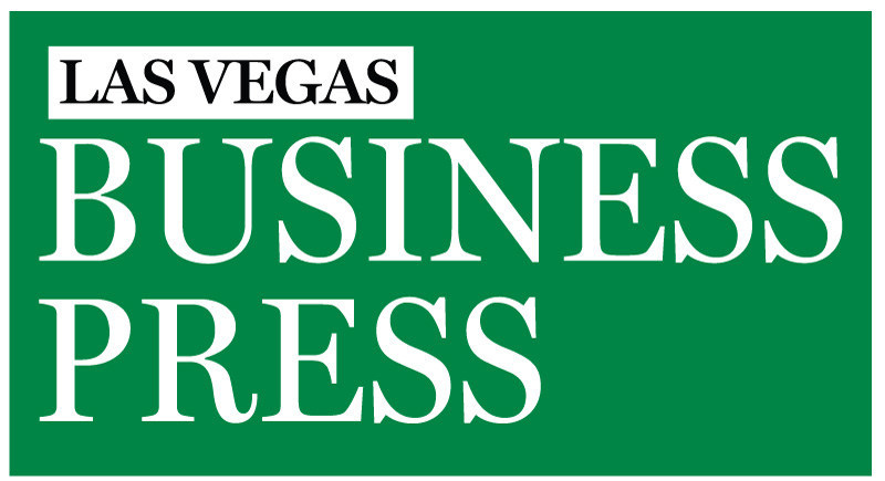 Las Vegas Business Press 2017 Innovation Awards Now Accepting ...