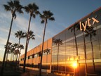 Lytx® Continues Record Growth in 2016: 907 New Clients, 33rd Consecutive Quarter of Double-Digit Growth
