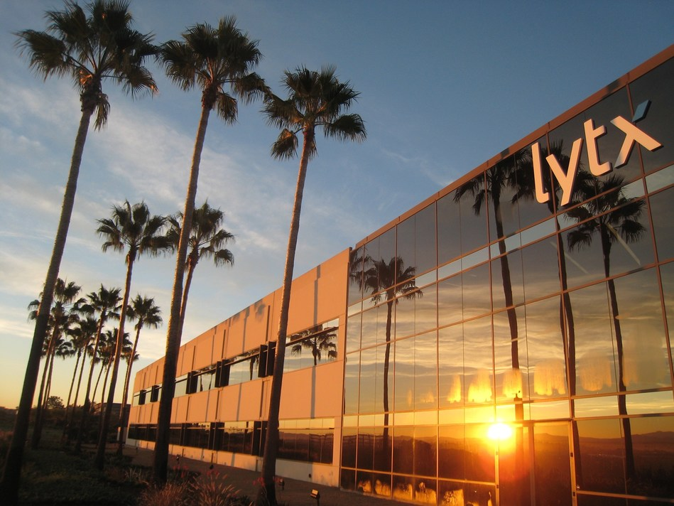 Lytx Continues Record Growth in 2016: 907 New Clients, 33rd Consecutive Quarter of Double-Digit Growth