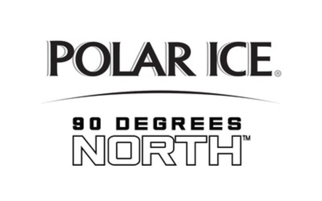 Polar Ice (CNW Group/Polar Ice)