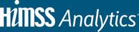 HIMSS Analytics logo