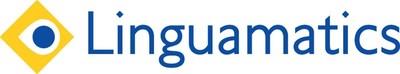 http://mma.prnewswire.com/media/469686/Linguamatics_Logo.jpg?p=caption