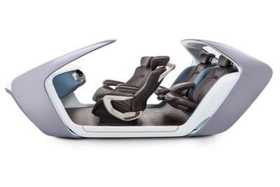 http://mma.prnewswire.com/media/469725/Adient_Realistic_Vehicle_Interior.jpg?p=caption