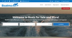 Boatmo Engineers Introduce Advanced Search Functions