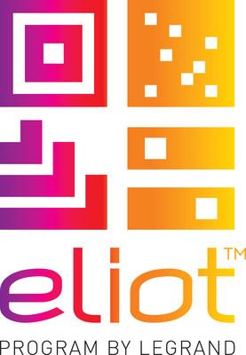 Eliot Program Logo