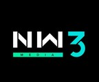 NW3 Media Reaches Record 150M Monthly US Visitors Based on comScore Media Metrix
