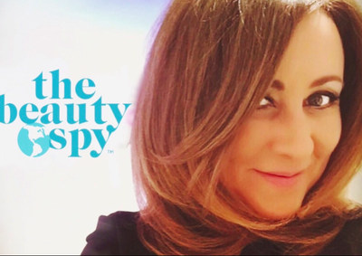 HSN Launches Global Product Innovation Program, The Beauty Spy, With Chelsea Scott