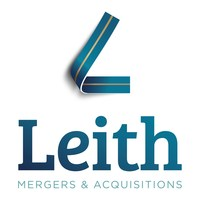 Leith Mergers & Acquisitions Limited (PRNewsFoto/Leith Mergers & Acquisitions Ltd)