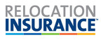 Relocation Insurance Group Named Outstanding Supplier for Moving and Storage Industry