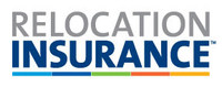 Relocation Insurance