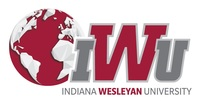 Logo (PRNewsFoto/Indiana Wesleyan University)
