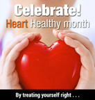 The GHT Companies Celebrate February as Heart Healthy Month
