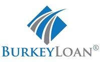BurkeyLoan Inc.