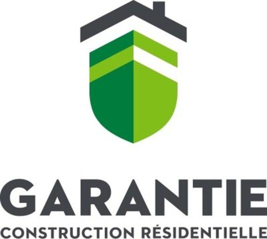 (Groupe CNW/Garantie de construction résidentielle (GCR))