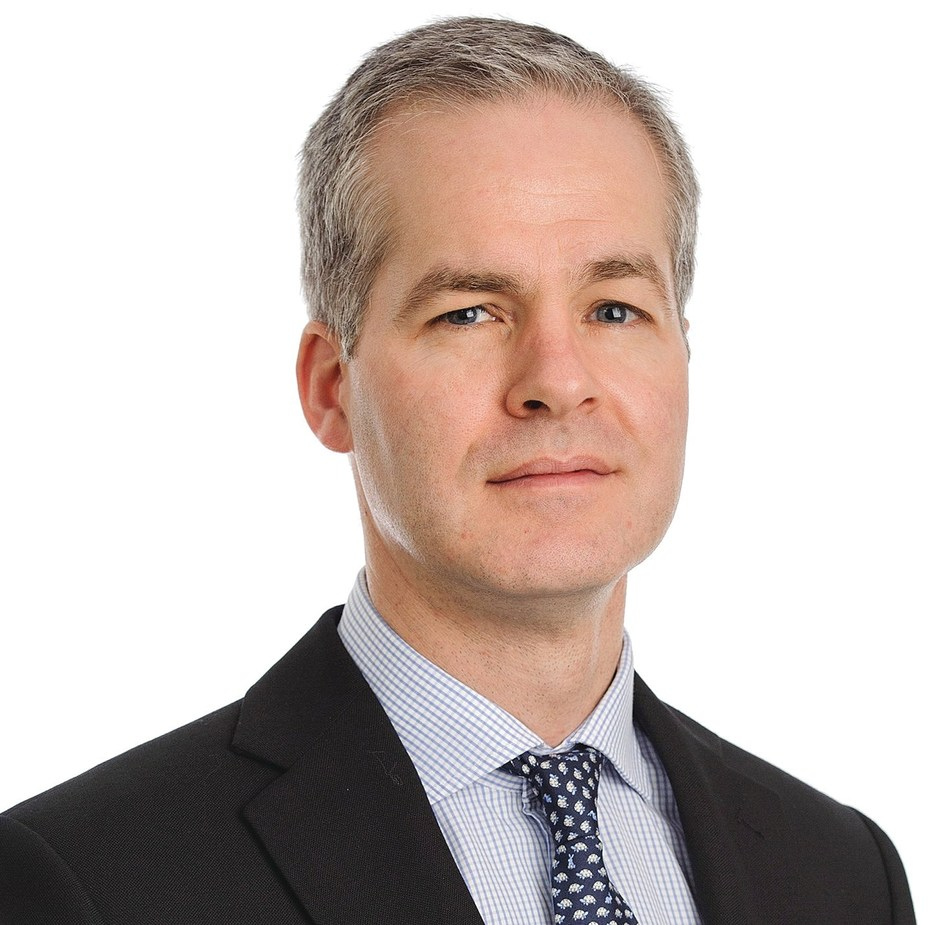 The Hanover Insurance Group Appoints John Fowle Chief Executive Officer of Chaucer