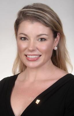 Ashley Dillon, Underwriting Assurance Director