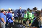 FPL acelera proyectos importantes de desarrollo de energía solar - ahora planea agregar ocho nuevas plantas de energía solar universal de manera rentable a comienzos de 2018