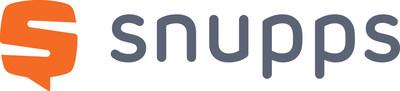 Snupps logo (www.snupps.com)