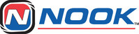 (PRNewsFoto/Nook Industries)
