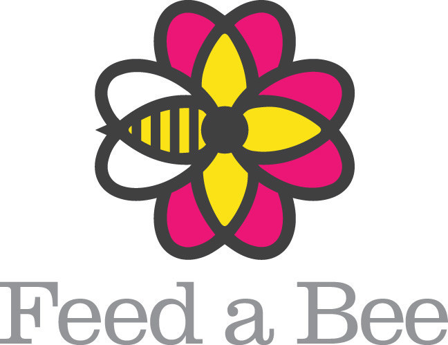 The Bayer Feed a Bee program, currently in its third year, has rallied more than 900,000 individuals and 117 partner organizations to plant more than 2 billion wildflowers across the U.S., creating and expanding forage areas for pollinators.