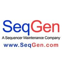 SeqGen, Inc.