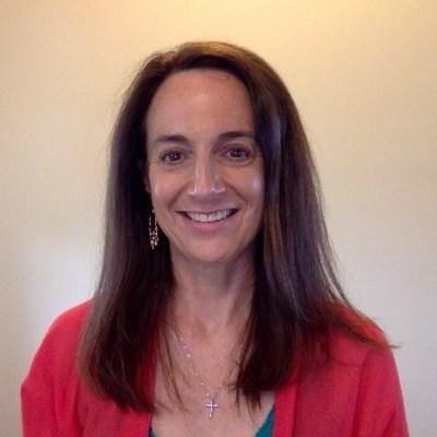 Susan Henry, COO, SeqGen, Inc.