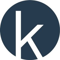 Kendall Life Sciences Logo