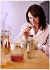 Brown-Forman Names Rachel Barrie Whisky Maker for BenRiach, The GlenDronach and Glenglassaugh Distilleries